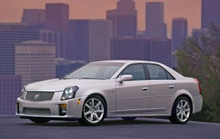 cts v wagon hennessey performance cts v wagon hennessey cts v wagon