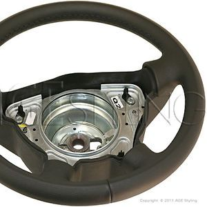 Chrysler Crossfire Leather Steering Wheel New