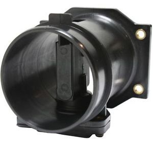 New Mass Air Flow Sensor Meter Nissan Pathfinder Infiniti QX4 97 96 1997 1996
