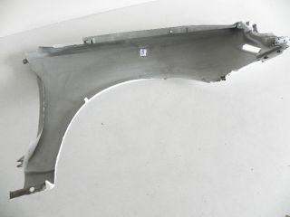 Subaru Impreza WRX Left Fender Driver Side Front Wagon 2002 2003 Factory 5