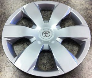"""16"""" Toyota Camry Wheel Cover Hubcap Wheelcover"""