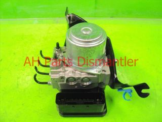 05 06 Acura TL VSA ABS Pump Modulator Accumulator Anti Lock Brake Pump