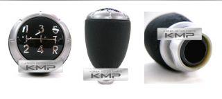 Genuine Parts Gear Shift Knob Manual Lever Fit Kia 2003 2009 Sorento