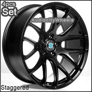 2004 bmw 530i wheels on popscreen BMW X5 M Sport Package bmw e39 wheels 19