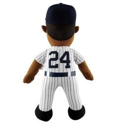 New York Yankees Robinson Cano 14 inch Plush Doll Collectible Dolls