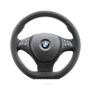 Genuine OEM BMW Performance Steering Wheel   X6 SAV 2008 2013 Automotive