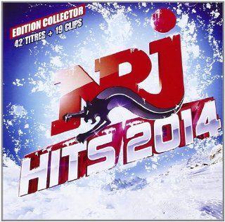 Nrj Hits 2014 Music