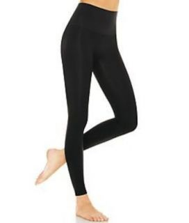 Assets Red Hot by Spanx Shaping Leggings (1663): Clothing