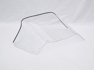 1970 1970 SKI DOO TNT 299 / 640 SKI DOO WINDSHIELD, Manufacturer: KORONIS, Manufacturer Part Number: 450 406 AD, Stock Photo   Actual parts may vary.: Automotive