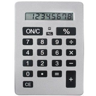 Giant Size Large Number Calculator: Health & Personal Care