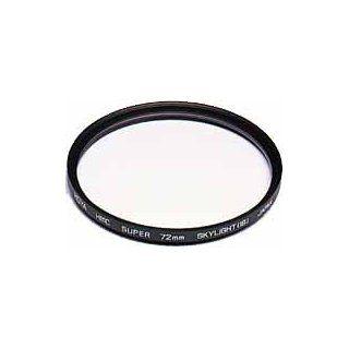 Rilex Optical Filter 46mm Circular Polarizer A CIR POL A Camera Filter  Camera Lens Polarizing Filters  Camera & Photo