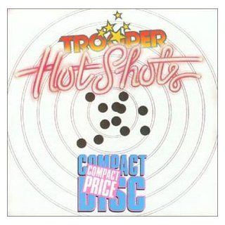 Hot Shots: Music