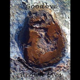Goodbye Brown Eyes: Shaun Gardener: MP3 Downloads