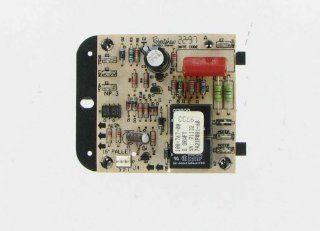 Refurbished Maytag Range Control Board, Replaces Part Number 12001694R. Fits Models: Maytag Range Various, JDS9860AAP, JDS9860AAP, JDS9860AAP, JDS9860ACP, JDS9860BCP, JDS9861AAP, SVD48600B, SVD48600BC, SVD48600P, SVD48600PC, SVD48600PF, SVD48600PG, SVD4860