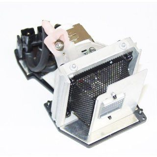 Compatible Toshiba Projector Lamp, Replaces Part Number TLPLW3, TLP LW3, TLPLW3A. Fits Models: Toshiba TDP  T91A, TDP T80, TDP T90, TDP T91, TDP T98, TDP TW90, TDP TW91, TDP  T91A, TDP T80, TDP T90, TDP T91, TDP T98, TDP TW90, TDP TW91: Computers & Acc