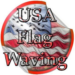 USA Flag Waving Wallpaper: Appstore for Android