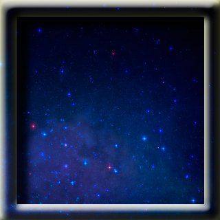 Animated Starry Sky Live Wallpaper: Appstore for Android