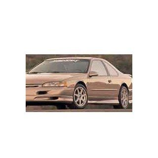 Ford Thunderbird 94   95 : Ford Thunderbird Xenon All   Urethane FULL BODY KIT: Everything Else