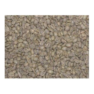 Costa Rica Cafe Vida Green Coffee Beans   3lbs : Coffee Substitutes : Grocery & Gourmet Food
