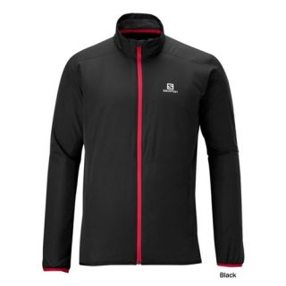 Salomon Start Jacket SS13