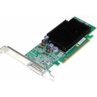 Dell F9595, 102A6290300 ATI Radeon X600 SE PCI E Video Card With DMS 59 to Dual DVI Y Cable: Computers & Accessories