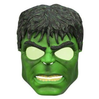 Hulk Smash Hands: Toys & Games