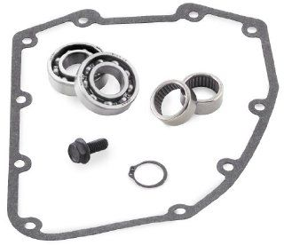 S&S Cycle Gear Drive Cam Installation Kit 106 5896: Automotive