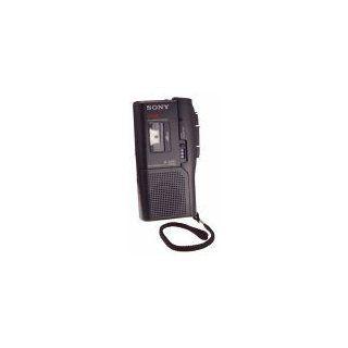 Sony M 427 Pressman Micro Cassette Recorder Voice Recorder Electronics