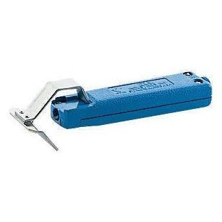 IDEAL   45 129   CABLE STRIPPER: Industrial & Scientific