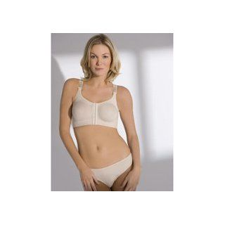Annette Post Surgery Bra (S 129): Clothing