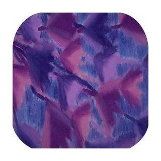 Coaster Set   4 pcs   SQUARE   Designer Coasters: Art   (CSAR 139)