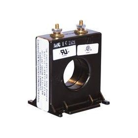 TE CONNECTIVITY / CROMPTON   2SFT 151   CURRENT TRANSFORMER: Industrial & Scientific