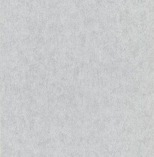 Brewster 145 62609 Northwoods Lodge Alton Light Grey Cracked Texture Wallpaper: Home Improvement