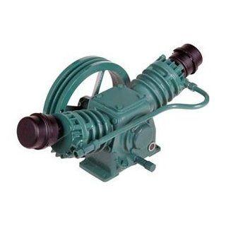 Air Compressor Pump, 1 Stage
