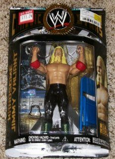 "WWE Jakks Pacific ""Jimmy Valiant"" 2006 Classic Superstars Series 12 : Other Products : Everything Else"