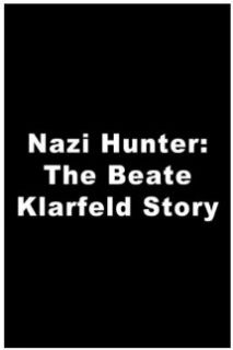 Nazi Hunter:The Beate Klarsfeld Story: Farrah Fawcett, Tom Conti, Geraldine Page, Helene Vallier:  Instant Video