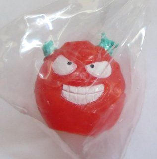 "The Trash Pack   Series 2 Figure   TRASHTEROID #159   (ULTRA RARE) ""ASTRO TRASH"": Toys & Games"
