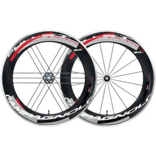 Campagnolo Bullet Ultra 80mm Road Wheelset   Cult 2014