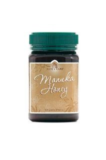 Honeymark Manuka Honey, 500 Grams: Health & Personal Care