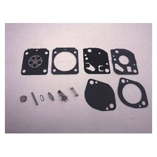 RB 165 Genuine Zama Carburetor Repair Kit for Stihl FS90 SP90: Everything Else