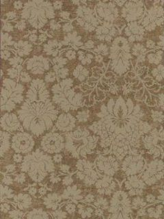 Albert Van Luit Wallpaper Pattern #9X1T8Wsn