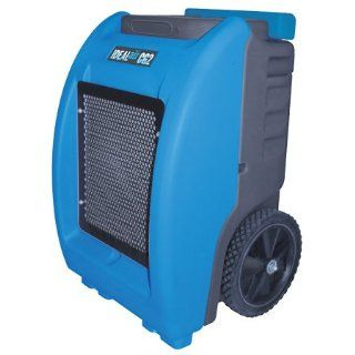 Ideal Air CG2 Dehumidifier 170 Pint