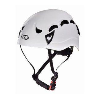 leer   Climbing Helmets  Sports & Outdoors