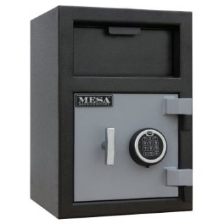 Mesa MFL2014E Depository Safe   Business and Home Safes