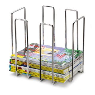 Magazine Collector   Home Magazine Racks