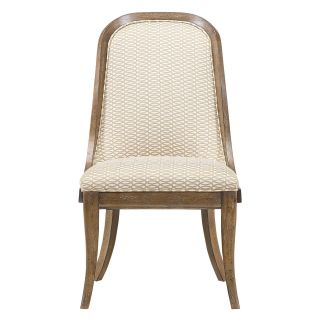 Stanley Archipelago Bequia Host Chair Shoal 186 61 75   Dining Chairs