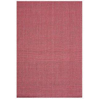 South Seas Area Rug   Pink   Area Rugs