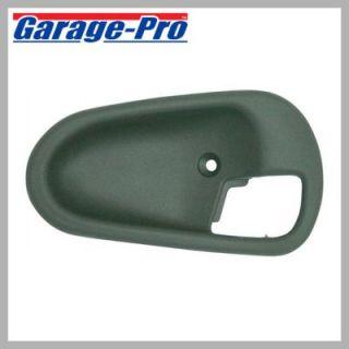 2000 2012 Toyota Tundra Door Handle Trim   Garage Pro, 69277AC010E1, Brown, Front Or Rear, Passenger Side, Interior