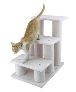 Armarkat Pet Steps   B3001   Window Perches
