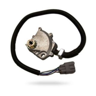 Crown Automotive Jeep Neutral Safety Switchs